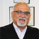 Dr Sheetal Sachdeva | Dentist Wantirna South