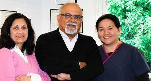 Dr. Sheetal Sachdeva BDS Dental (Surgeon) | Dentist Wantirna South | Team Dentist