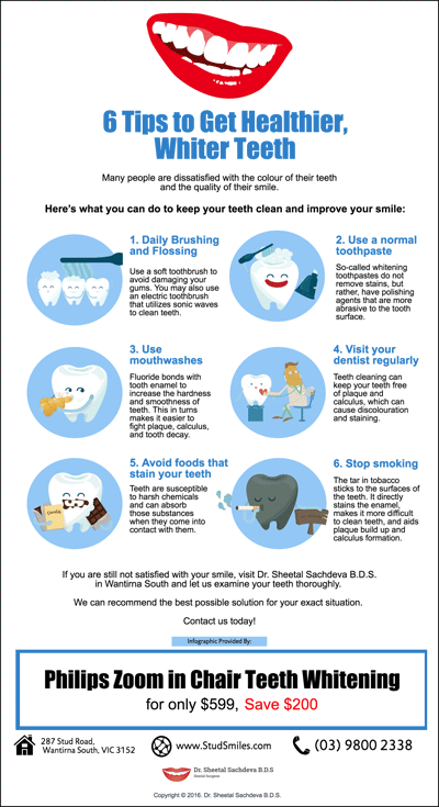 6-tips-to-get-healthier-whiter-teeth