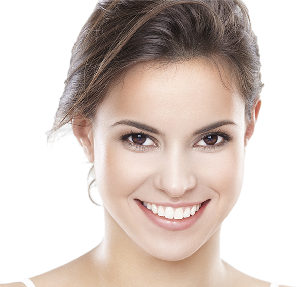 Dental Clinic Wantirna | Victoria dentist'