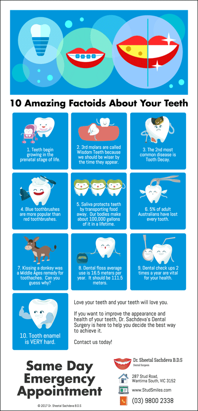 10-Amazing-Factoids-About-Your-Teeth-