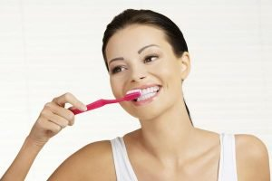 Oral Hygiene Dentist Wantirna South