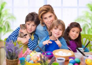 Dentist Wantirna South Tips 6 Tips For Keeping Your Teeth Healthy During Easter