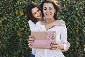 Wantirna South Dentist Tips Top 5 Unique Ideas for Mothers Day