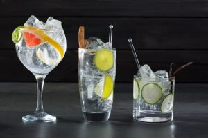Is Sparkling Water Healthy for your Teeth Wantirna South