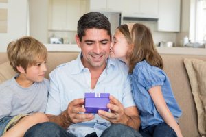 Best Dental Gifts Ideas to Make Your Dad Smile this Fathers Day Wantirna South