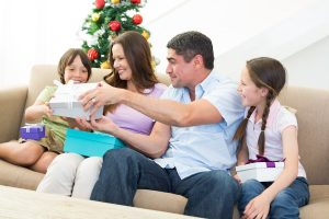 oral hygiene tips for the holidays from your wantirna south dentist