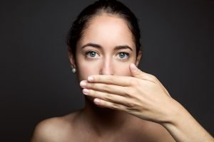 bad-breath-treatment-in-wantirna-south