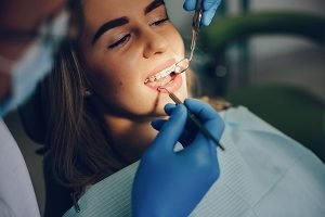 tooth extraction wantirna south